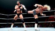 WWE World Tour 2013 - Newcastle.14