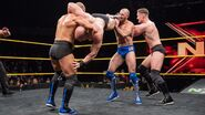 1-23-19 NXT 6
