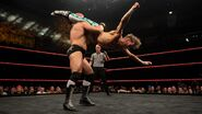 1-30-20 NXT UK 18
