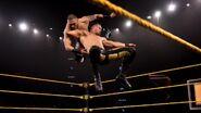 1-8-20 NXT 20