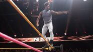 10-4-17 NXT 7