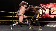 11-15-17 NXT 2