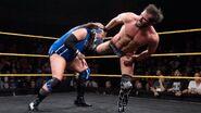 12-6-17 NXT 20