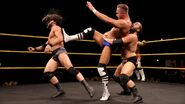 2-14-18 NXT 14