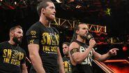 5-22-19 NXT 1