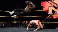5-23-18 NXT 16