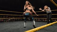 6-13-18 NXT 7