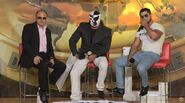CMLL Informa (March 1, 2017) 16