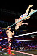 CMLL Martes Arena Mexico (May 21, 2019) 12