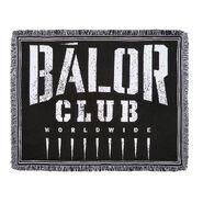 Finn Bálor Bálor Club Worldwide Tapestry Blanket