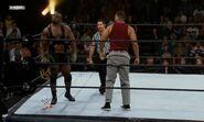 January 16, 2013 NXT.00013