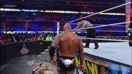 John Cena's Best WrestleMania Matches.00018