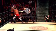 July 15, 2015 Lucha Underground.00008
