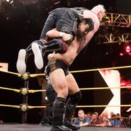 July 5, 2017 NXT results.9
