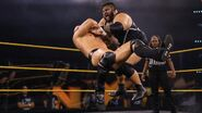 June 24, 2020 NXT results.15