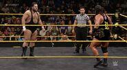 May 19, 2015 NXT 10