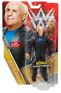 Ric Flair (WWE Series 70)