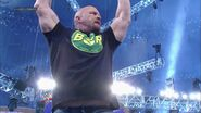 Stone Cold's Best WrestleMania Matches.00038