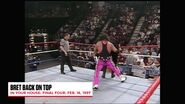 The Best of WWE The Best of In Your House.00026