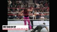 The Best of WWE The Best of In Your House.00028