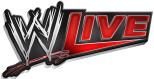 WWE House Show (July 26, 13' no.1)