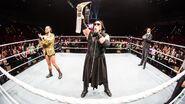 WWE World Tour 2017 - Leipzig 17
