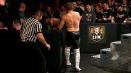 1-23-19 NXT UK 28