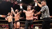 10-3-18 NXT 9