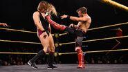 12-18-19 NXT 30