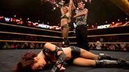 12-25-14 NXT 17