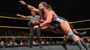 12-26-18 NXT 20