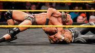 3-13-19 NXT 14