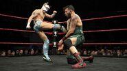 3-20-19 NXT UK 5