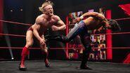 6-3-21 NXT UK 3