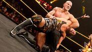 7-8-15 NXT 11