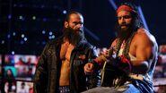 April 12, 2021 Monday Night RAW results.25