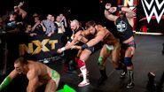 April 27, 2016 NXT.11
