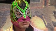 CMLL Informa (April 29, 2015) 26