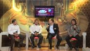 CMLL Informa (May 27, 2015) 30