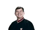 Jerry Brisco