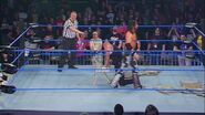 January 10, 2019 iMPACT results.00020