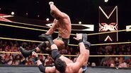 July 5, 2017 NXT results.14
