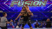 MLW Fusion 73 14