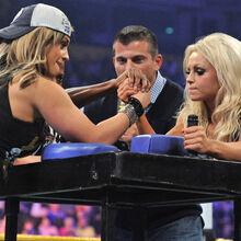 NXT 11-9-10 10.jpg
