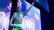 WWE Live Tour 2017 - Bournemouth 18