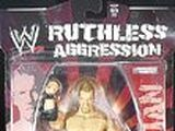 WWE Ruthless Aggression 42