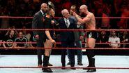 WWE United Kingdom Championship Tournament 2018 - Night 1 28