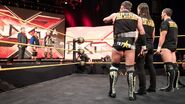 1-10-18 NXT 16