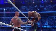 10 Biggest Matches in WrestleMania History.00054