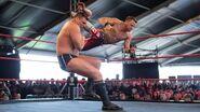 6-26-19 NXT UK 23